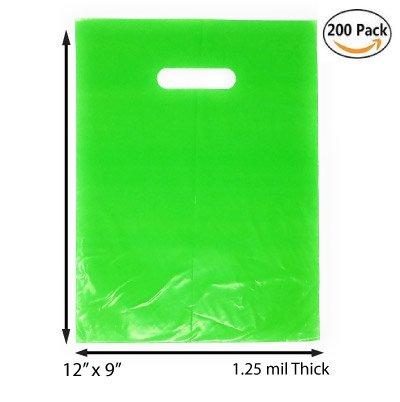 Loot Bags Samples - 6