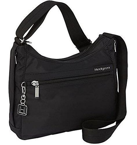 hedgren-harpers-s-crossbody-bag-one-size-black