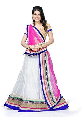 maruti-fashion-womens-bollywood-designer-saree-3-piece-lengha-multicoloured