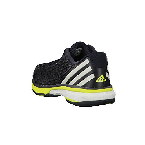 Adidas Zapatilla Indoor Volley S Energy Boost Verde qCnBtrqx