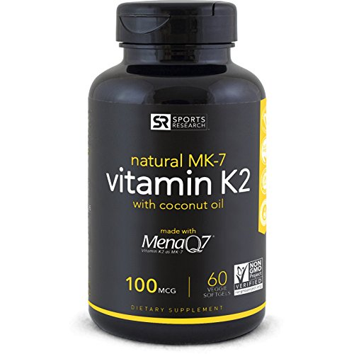 vitamin-k2-mk7-100mcg-in-cold-pressed-organic-coconut-oil-made-with-clinically-proven-menaq7-and-for
