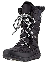 Women's Whitney Short Snow Boot