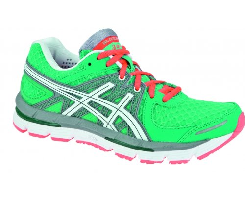 ASICS Ladies Gel-Excel33 Running Shoes 2df279ef9e