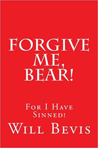 Letter Asking For Forgiveness from images-na.ssl-images-amazon.com