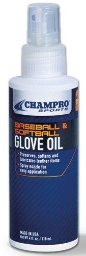 Champro Glove Oil by CHAMPRO