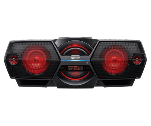 Top 5 Best Party Speakers For Home Under $200 (2019 Reviews) 2