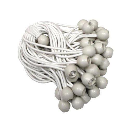 1000-4-less CHIC0734 100pc Bungee Cords-6