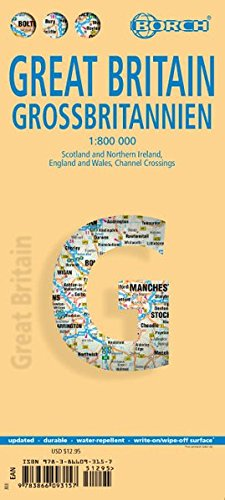 grossbritannien-1-800-000-einzelkarten-great-britain-1-800-000-channel-crossings-1-800-000-great-britain-ireland-administrative-europe-time-zones-borch-maps