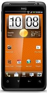 HTC EVO Design 4G Prepaid Android Phone (Boost Mobile)