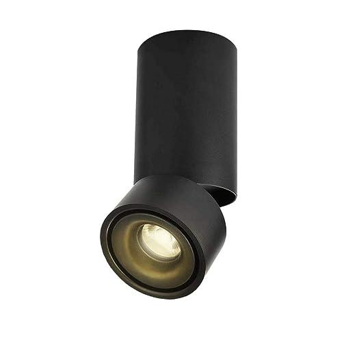 Modenny Luz de la pared del proyector LED 5W10W15W LED interior ...