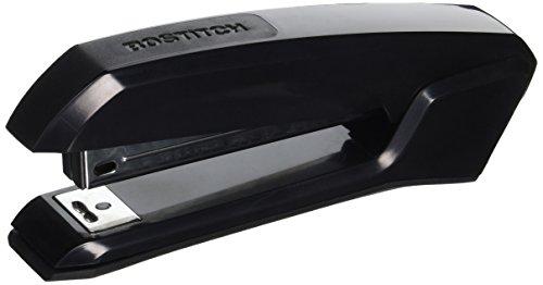 - Stanley-Bostitch Ascend Desktop Stapler (BOSB210)