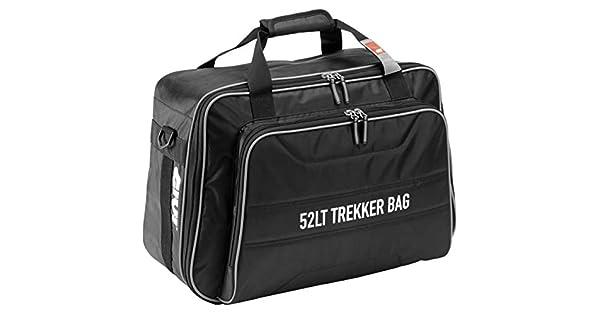 Amazon.com: Bolsas para interior GIVI Monokey trk5 N Trekker ...