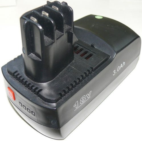 Banshee  BatteryJack Inc
