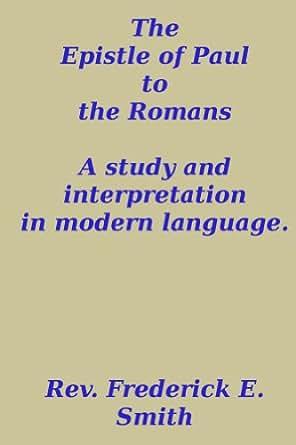 pdf a reference grammar