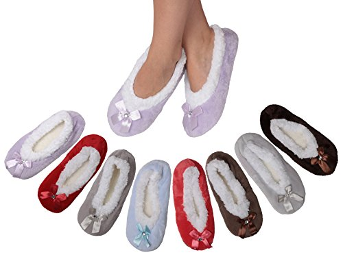 Fuzzy Footies Shopping Online In Karachi, Lahore, Islamabad