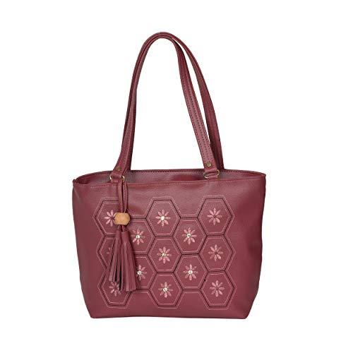 NGLC Women shoulder bag