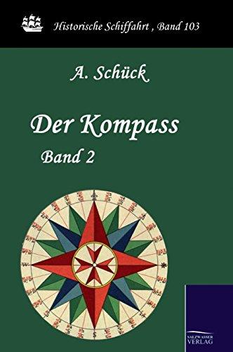 Der Kompass (German Edition)