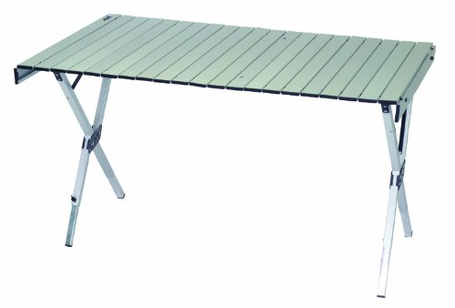RIO Gear Compact Expandable Table