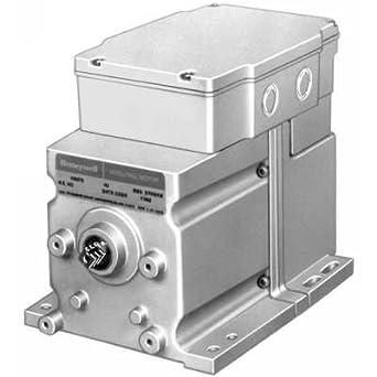 Honeywell Modutrol IV Motor