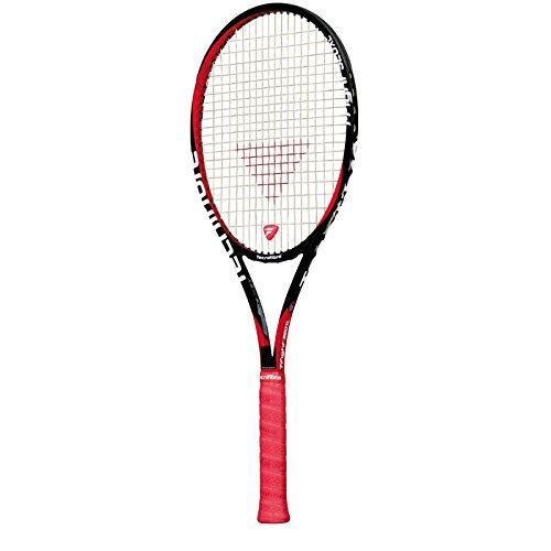 Tecnifibre B001CRXM9Q t-fight 320 XL – (/ 18 x 20 ) Tennis Racquet ( 4 – 3/ 8 ) B001CRXM9Q, 共和町:f7a749b0 --- cgt-tbc.fr