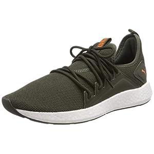 PUMA NRGY Neko, Chaussures de Running Compétition Homme 4