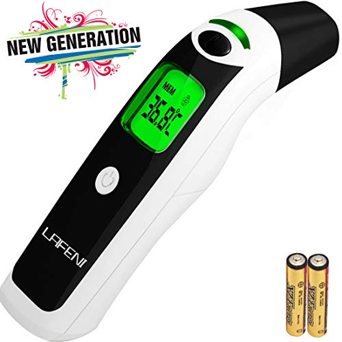 Highest Rated Childrens Thermometers