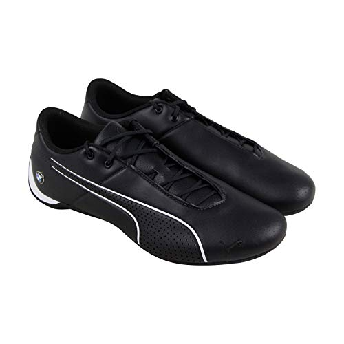 Puma mercedes future cat men s shoes the best Amazon price in ... db9cb1692