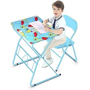 Strange Amazon Com Delta Children Chair Desk With Storage Bin Pdpeps Interior Chair Design Pdpepsorg