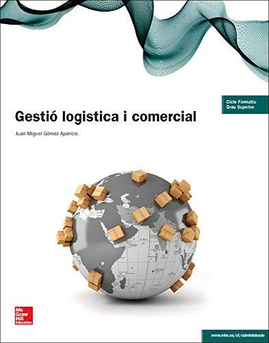 LA - Gestio logistica i comercial. GS