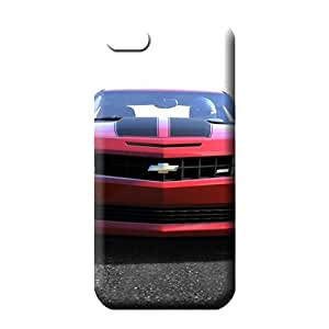 iphone 6plus 6p Eco Package Protection Protective Beautiful Piece Of Nature Cases cell phone skins camaro ss