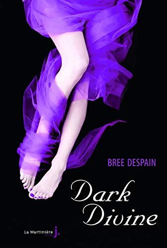 The Dark Divine (French Edition)