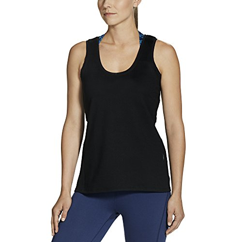 Gaiam Womens Fallon Tank