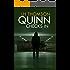 Quinn Checks In: A Gripping Mystery Thriller (Liam Quinn Mysteries Book 1)