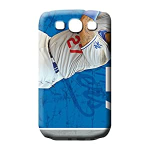 samsung galaxy s3 PC phone carrying shells New Fashion Cases Heavy-duty player action shots