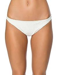 O'Neill Women's Dream Catcher Overlay Bikini Botom