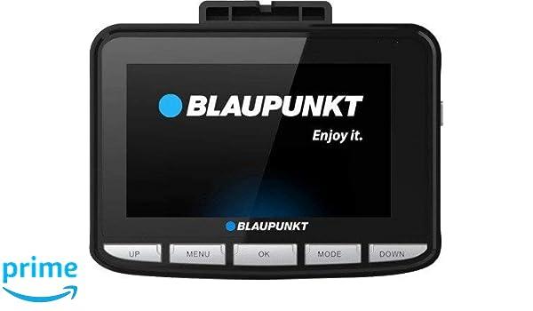 TheQwirkyShop BPSeries HD Digital G-Sensor Micro SD Gran ...