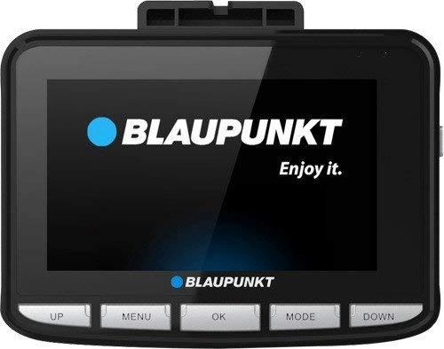 TheQwirkyShop Blaupunkt GPS) BPシリーズHDデジタルGセンサーマイクロSD広角ループ録画モーションセンサーダッシュカメラ(3.0 FHD Blaupunkt GPS) FHD B07JQ871Z4, MAP-S:7ec89e0b --- loveszsator.hu