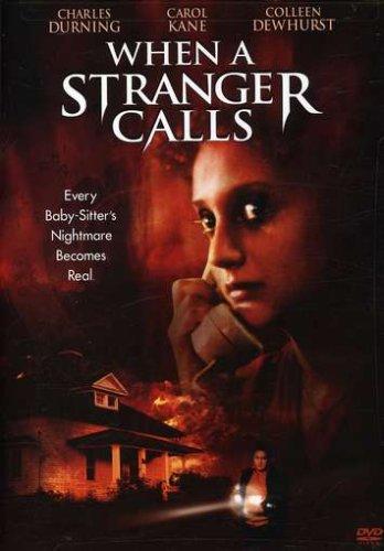 When a Stranger Calls ()