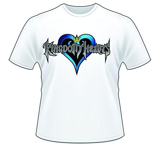 Xbox 360 T-shirt - 9