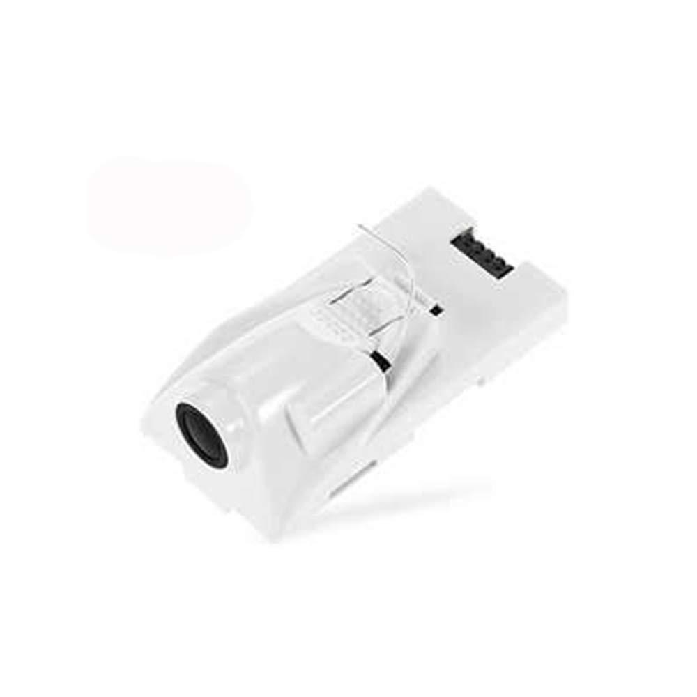 XK X300 X300-C X300-W X300-F RC クアッドコプター スペアパーツ WiFi カメラ B07MM2K35L