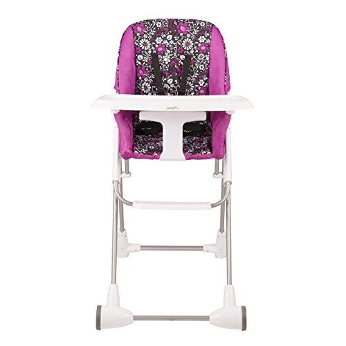 Evenflo Chair, Daphne