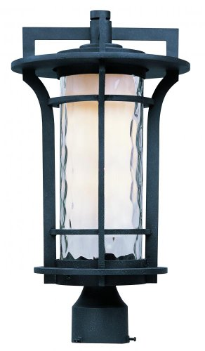 Oakville Outdoor Lighting in US - 3