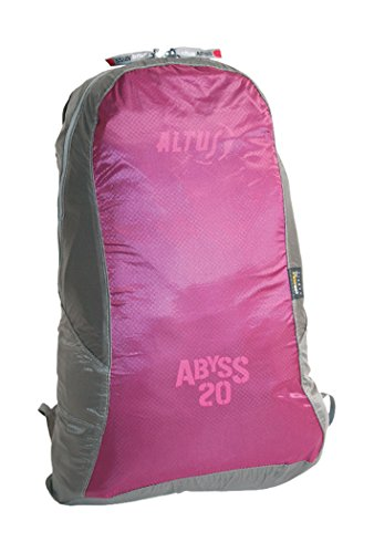 Purple Abyss Grey Altus Pack Unisex's Day w5wIaq