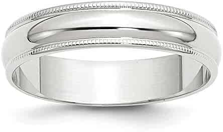Shopping Sonia Jewels Wedding Rings Jewelry Men Clothing