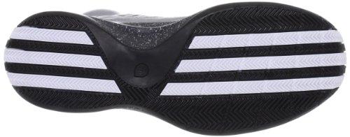 adidas D Rose 3.5alumi2/runwht/black1 -