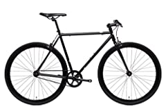 Our core-line steel fixed gear bicycles are what we're best known for. The quality is in the materials we select and components we trust. All bikes come with a 5-year warranty and free shipping in the USA! check out the specs: frame: durable ...