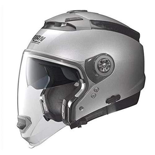 - Nolan Unisex Adult N44 Replacement Face Shield Pivot Kit SPAMVI0000202