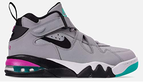 Nike Men's Air Force Max CB