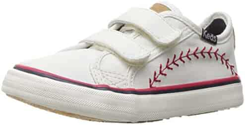Keds Double up HL Sneaker