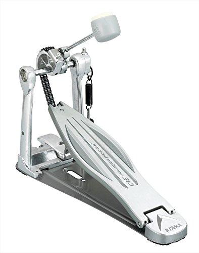 Tama HP310L Speed Cobra Bass Pedal - Single Pedal ()